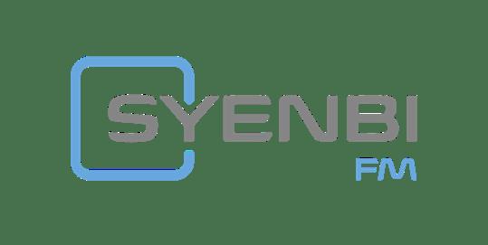 syenbi-fm