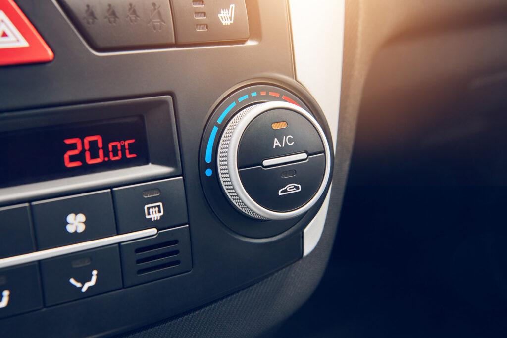 klimatyzacja-w-samochodzie